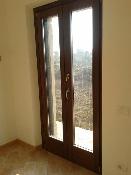 Finestre in legno recupero fiscale risparmio energetico - Ristrutturazione finestre in legno ...