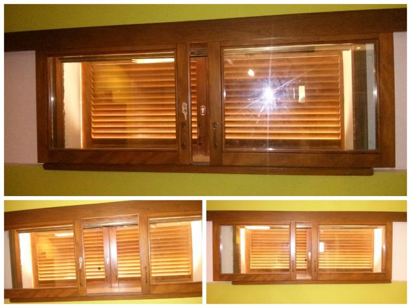 Images tagged persiana - Manutenzione finestre legno ...