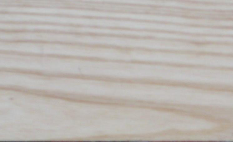 Tipi di legno consigliati per gli infissi falegnameria - Finestre in frassino ...