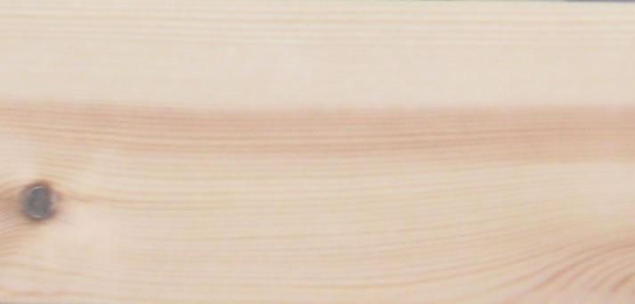 Tipi di legno consigliati per gli infissi falegnameria - Tipi di legno per mobili ...