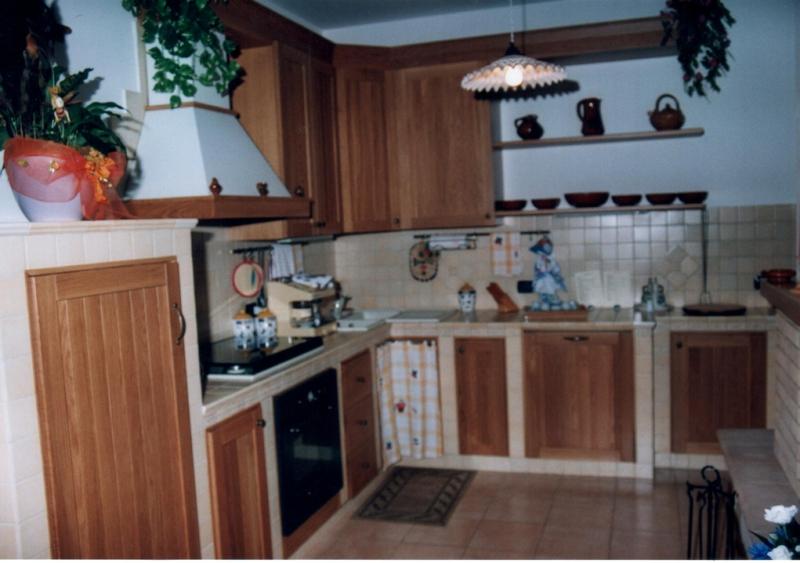 Images tagged pensili for Pensili cucina in muratura