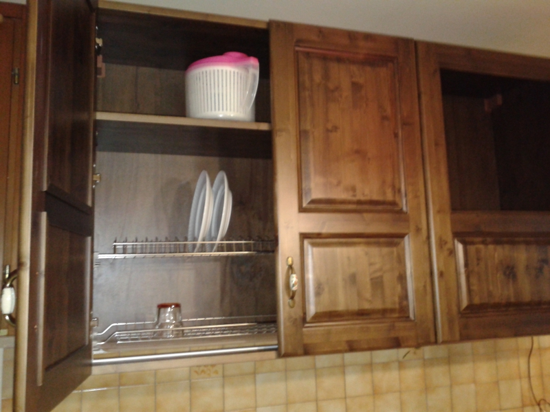 Images tagged pensili - Pensile per cucina ...