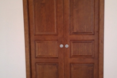 56-porta-scorrevole-bugne