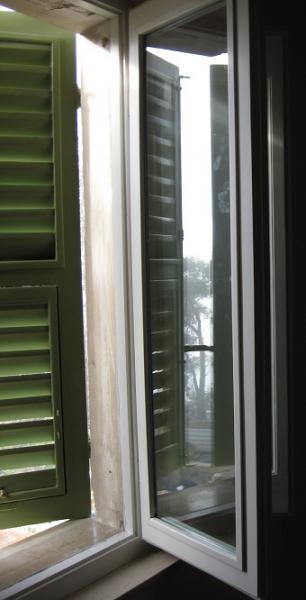 Ristrutturazione finestre in legno restauro infissi - Ristrutturazione finestre in legno ...