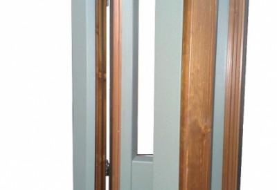60-finestra_legno_alluminio