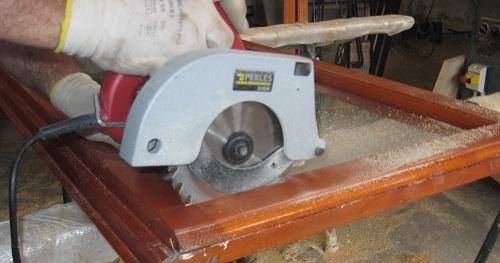 Ristrutturazione finestre in legno restauro infissi - Ristrutturazione mobili legno ...